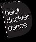 HDD_logo_5-31-18 - Heidi Duckler Dance.p