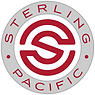 STERLING-PACIFIC .png