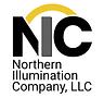 NIC-newlogo.png