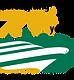 Portland_Spirit_25-Years_Logo.png