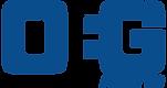 OEG logo.png
