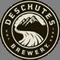 Deschutes Brewery_Logo.png