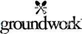 Groundworks logo.png