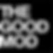The God Mod - Logo.png