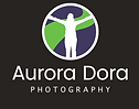 Aurora Dora Photography - Tom Bennett.PN