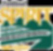 Portland_Spirit_Logo.png