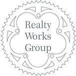 Realty Works Group_logo in blue 1.jpg