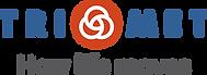TriMet - Logo.png