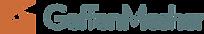Geffen_Mesher_Logo.png