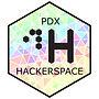 Hackerspace.jpg