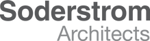 Soderstrom Architecture_Logo.png