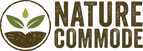 Nature Commode Logo PNG.png