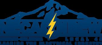 NECA_IBEW_local_48_logo.png