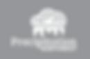Precipitation_Logo2.png