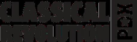 CRPDX-logo-text-transparent - Andrew Arr