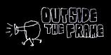 Outsidetheframe.png