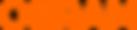 OSRAM - Logo.png