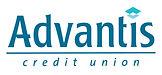 Advantis Community Credit Union_LOGO.jpg