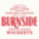 Burnside_Logo.png