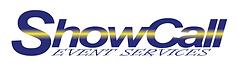 Showcall - Logo.png