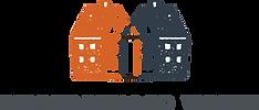 Neighborhood Works - Logo.png