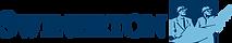 Swinerton - Logo.png
