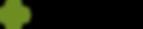 PSU_Logo.png