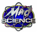 Mad Science Logo.jpg