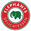 Elephants Logo.jpeg