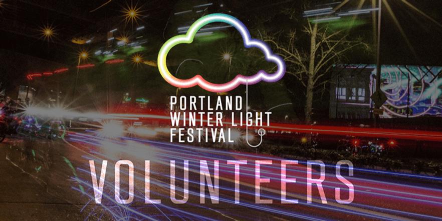 Volunteer_Header_Image.png