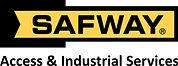 Safway_FullColor_flag-tagline.jpg