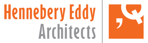 Hennebery Eddy Architects Logo 1 - Color.png