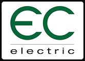 EC_Electric.png