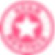 Star Rentals Logo.png
