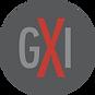 GXI_logo.png
