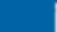 KPFF_Logo.png
