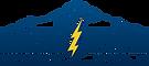 BALMCC Logo.png