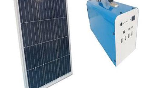 Générateur Solaire Blue 500W