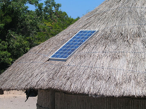 solar-panel-241903_1920.jpg
