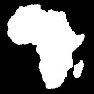 Afrique.jpg.png