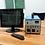 Thumbnail: Générateur Solaire Blue 500W