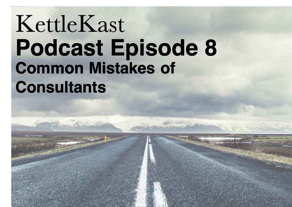 career advice, career growth, career mistakes, consulting, consulting career, consultant career, business podcast, business growth, employee evaluation, annual review