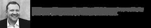 Matt Leathers Technology Consulting Business IT Tech Digital Transformation CIO