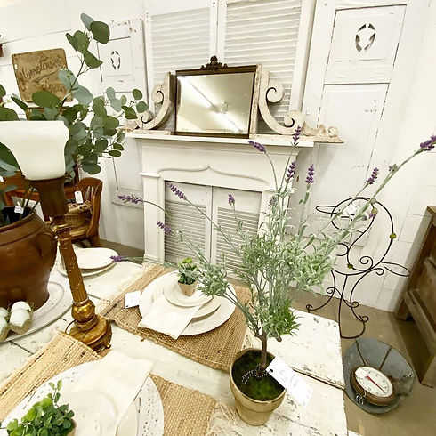 gardenhouse vintage market web 5.jpg