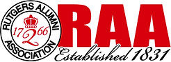 Rutgers-Alumni-Association-Full-Logo.jpg