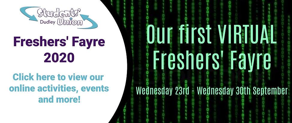 Freshers-Fayre-2020-banner.jpg
