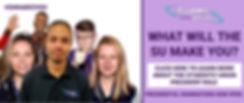 Elections-2020-Web-Banner (1).jpg