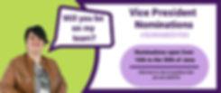 VP-Nominations-banner (2).jpg