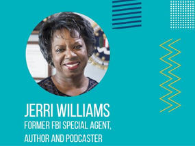 Jerri Williams