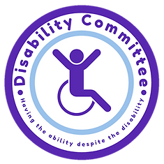 Disability Committee Logo.png